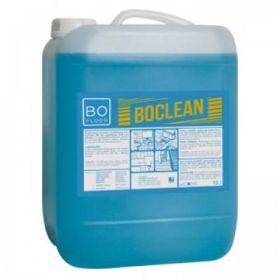 Boden Reiniger 10 Liter