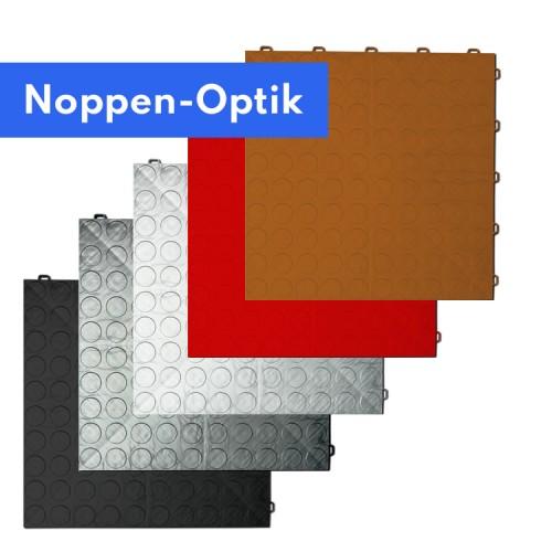 Noppen Optik